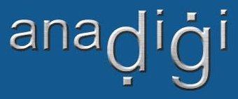 anadigi
